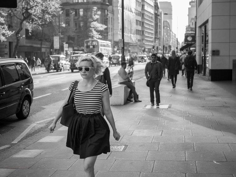LondonWalker.jog