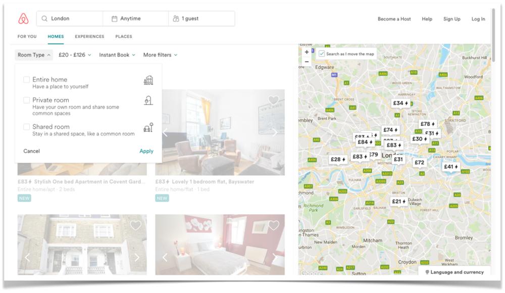 airbnb.co.uk.jpg