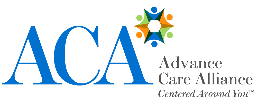 Advance Care Alliance
