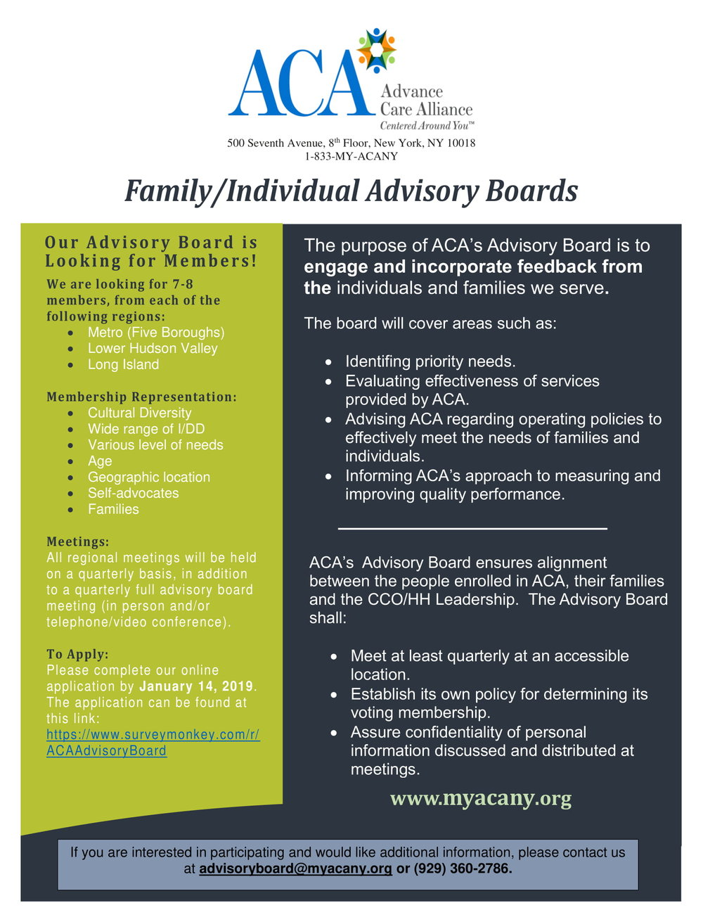 Advisory Board Flyer FINAL 2018-12-26 Update-1.jpg