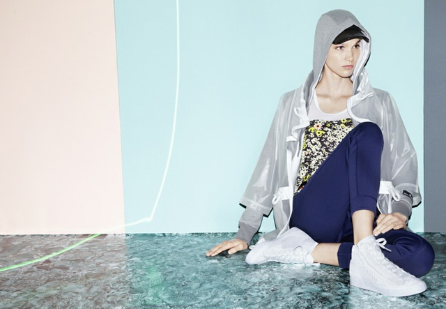 adidas-by-Stella-McCartney-AW2012-3.jpg