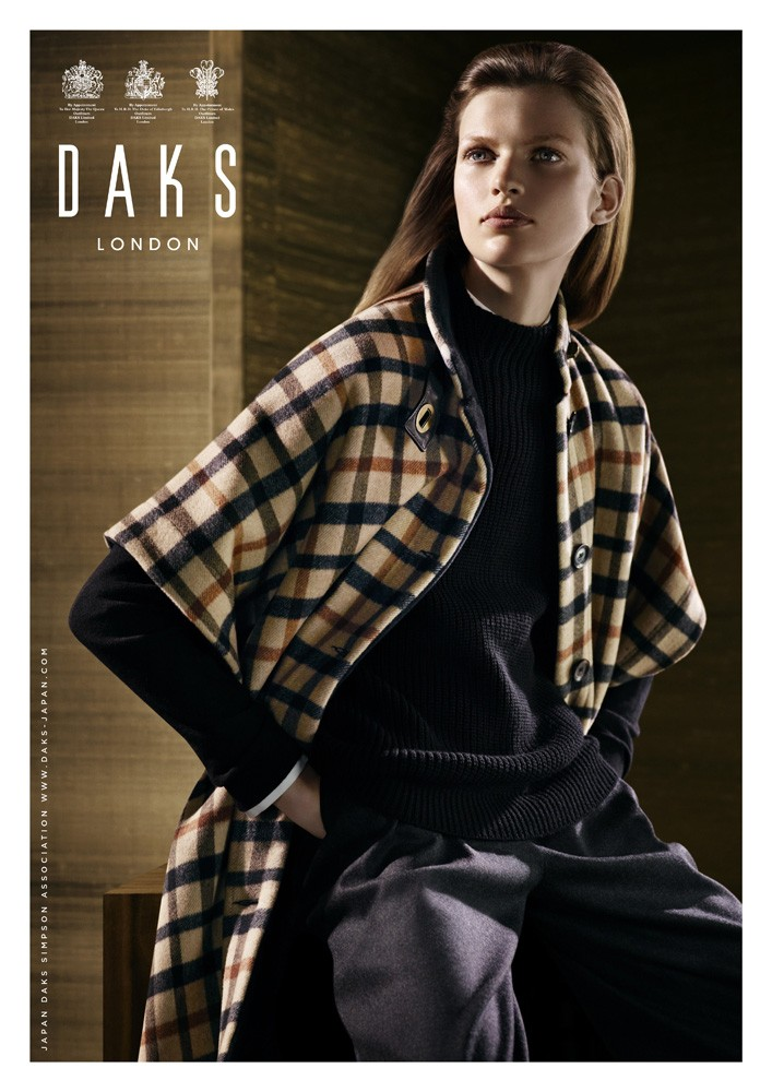 daks_ss13_ad_artworks_sp_for_printdps10web.jpg