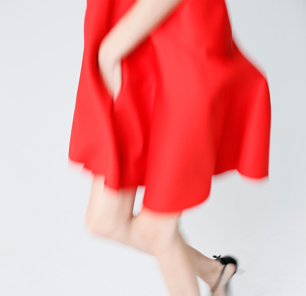 01Y0018_1__Red Dress_Mov#4__1k_WEB.jpg