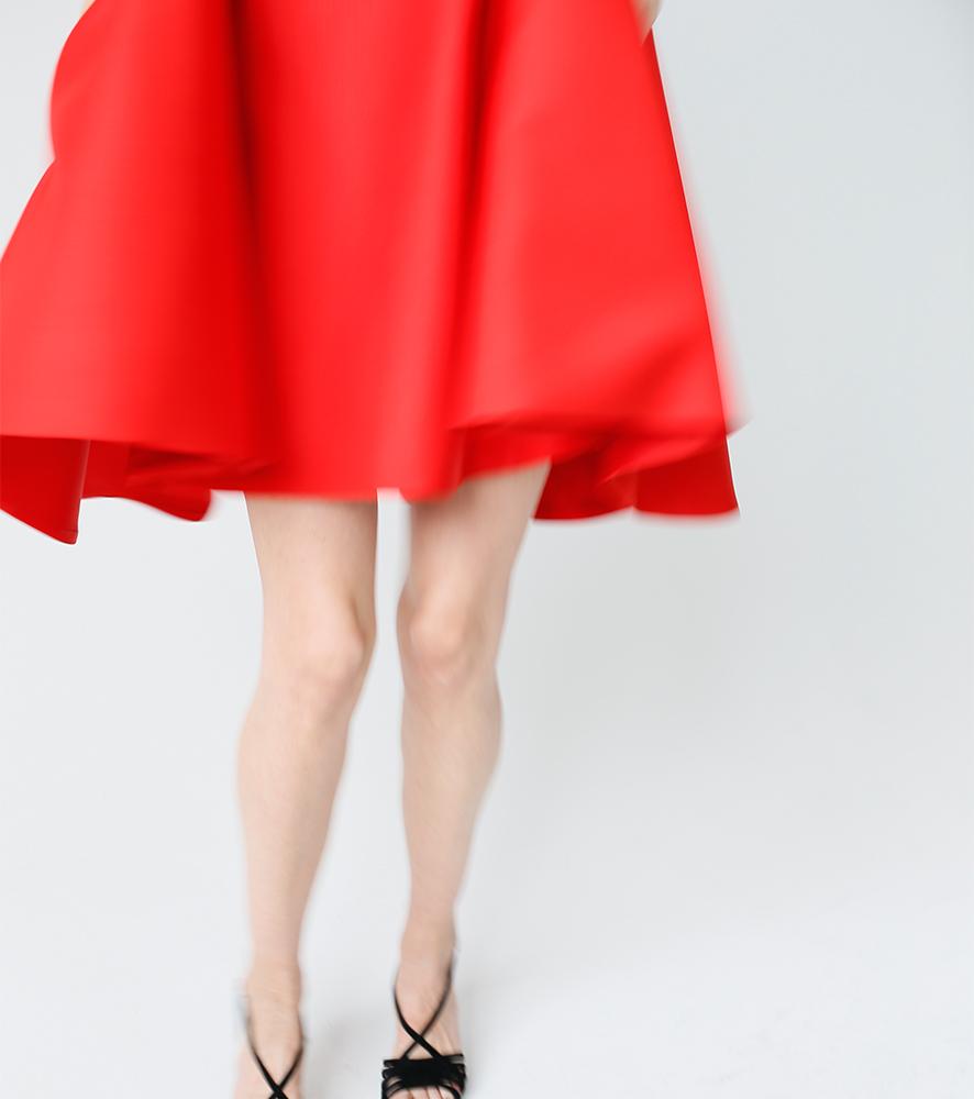 01Y0023_1__Red Dress_Mov#6__1k_WEB.jpg