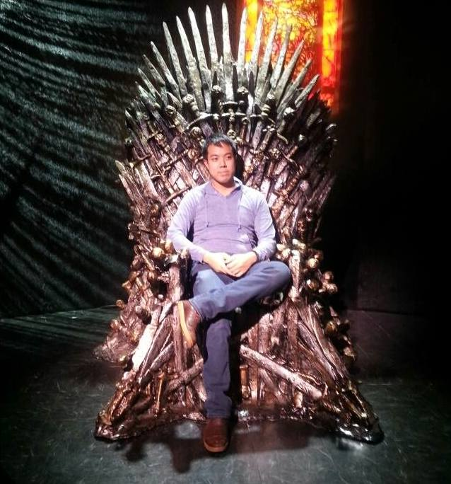 game_of_thrones edited.jpeg