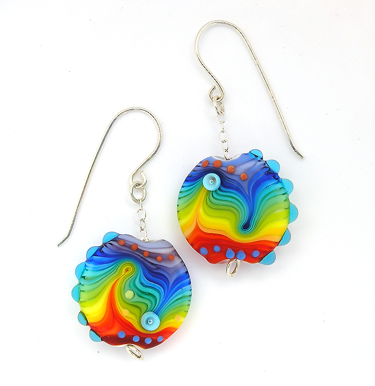 rainbow earrings.jpg