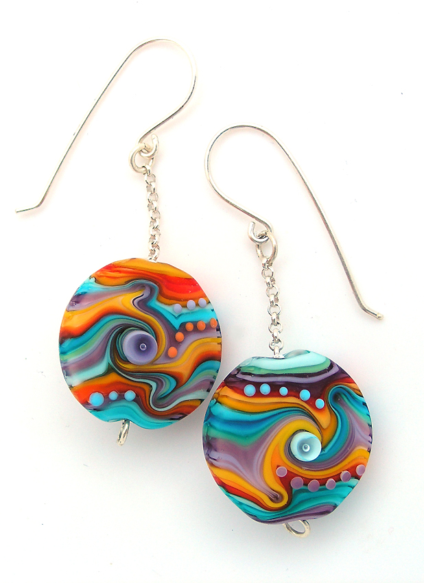 earrings vortex1.jpg