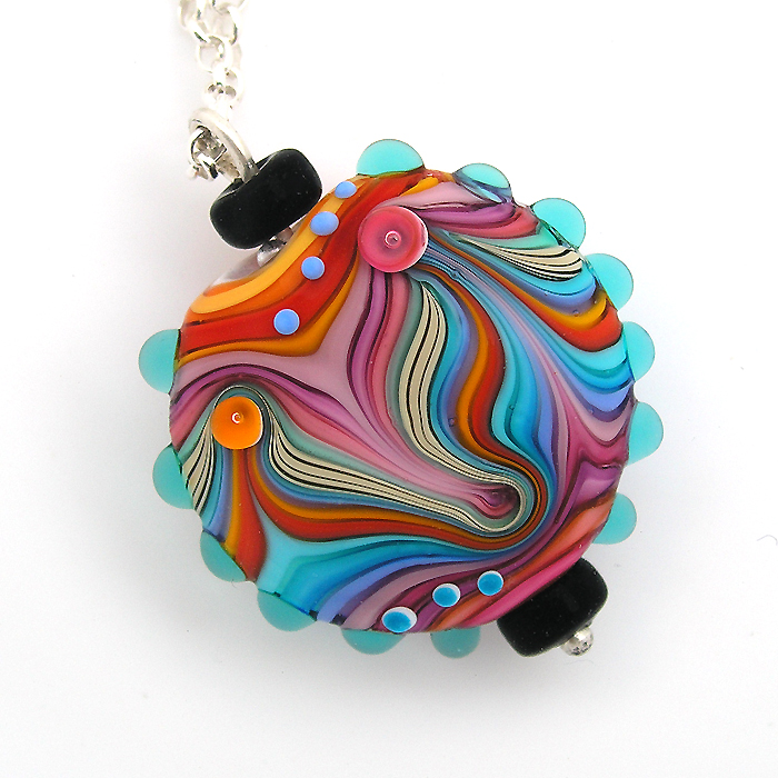 pink blue orange pendant2.jpg