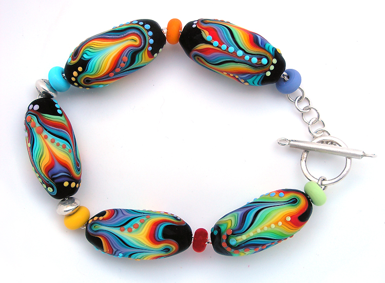 bracelet with toggle1.jpg