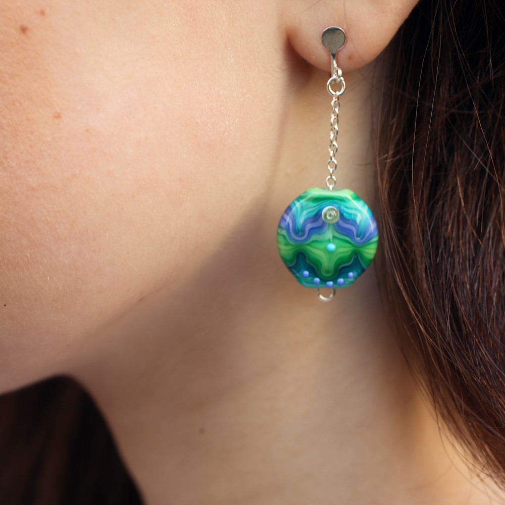 winter green lentil earrings.jpg