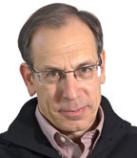 Andrew Z. Cohen