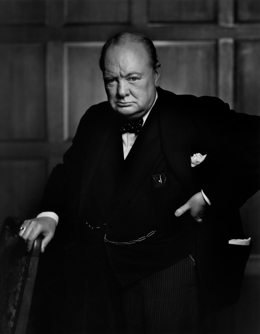 karsh_winston-churchill.jpg