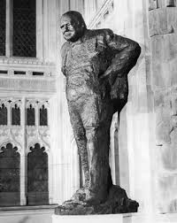 WSC statue (HofC).jpg