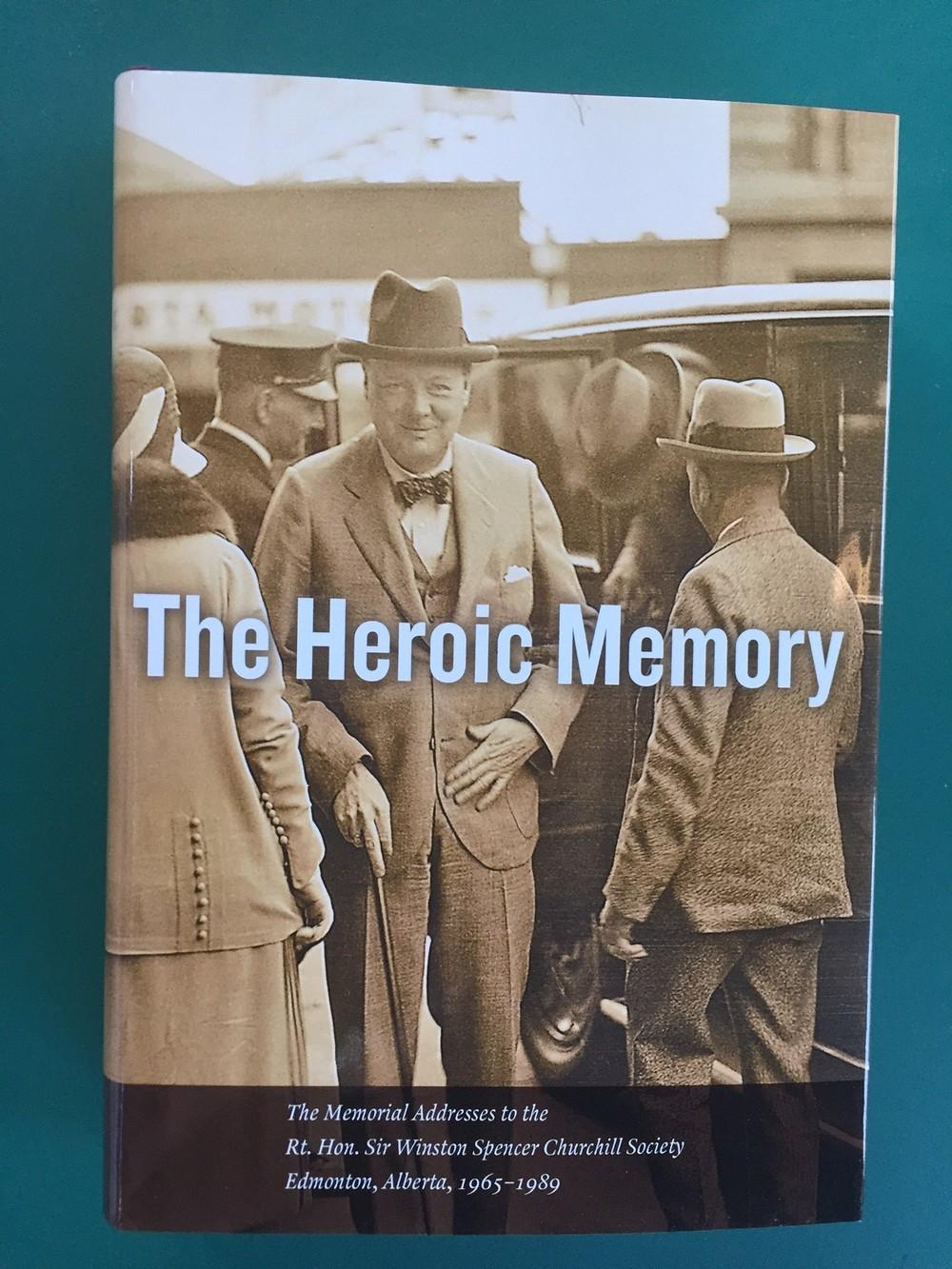 The Heroic Memory, Vol. I (2005)