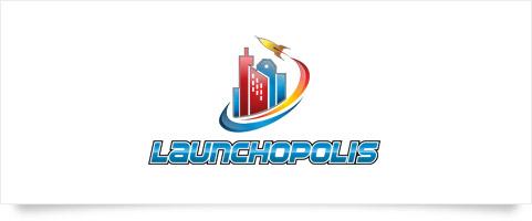 www.launchopolis.com