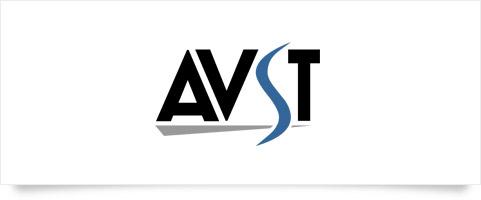 www.avst.com
