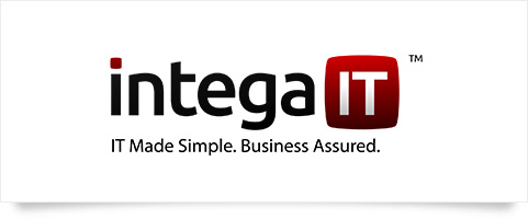 Logo-Intega.jpg
