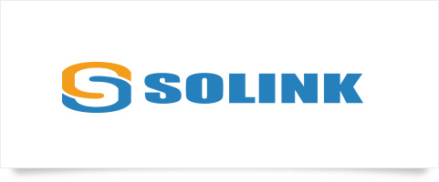 Logo-Solink.jpg