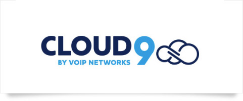 Logo-Cloud9.jpg
