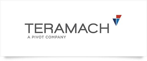 Logo-Teramach.jpg