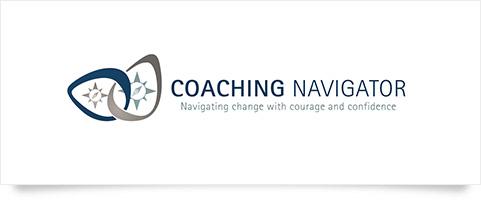 Logo-CoachNav.jpg