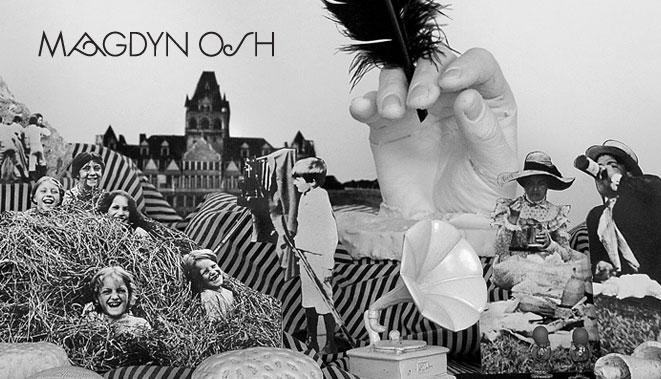 from Magdyn Osh > Magdyn Osh