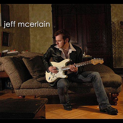 from Jeff McErlain > I'm Tired