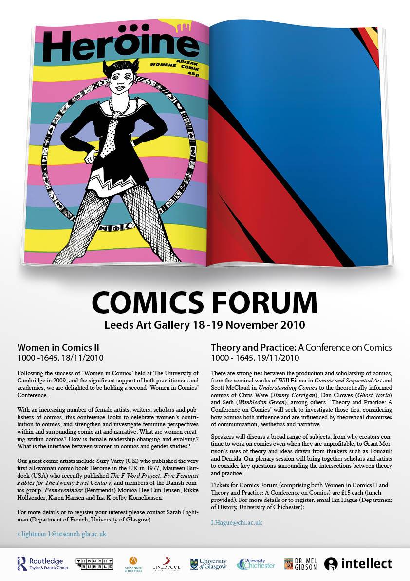 Comics Forum Poster.jpg