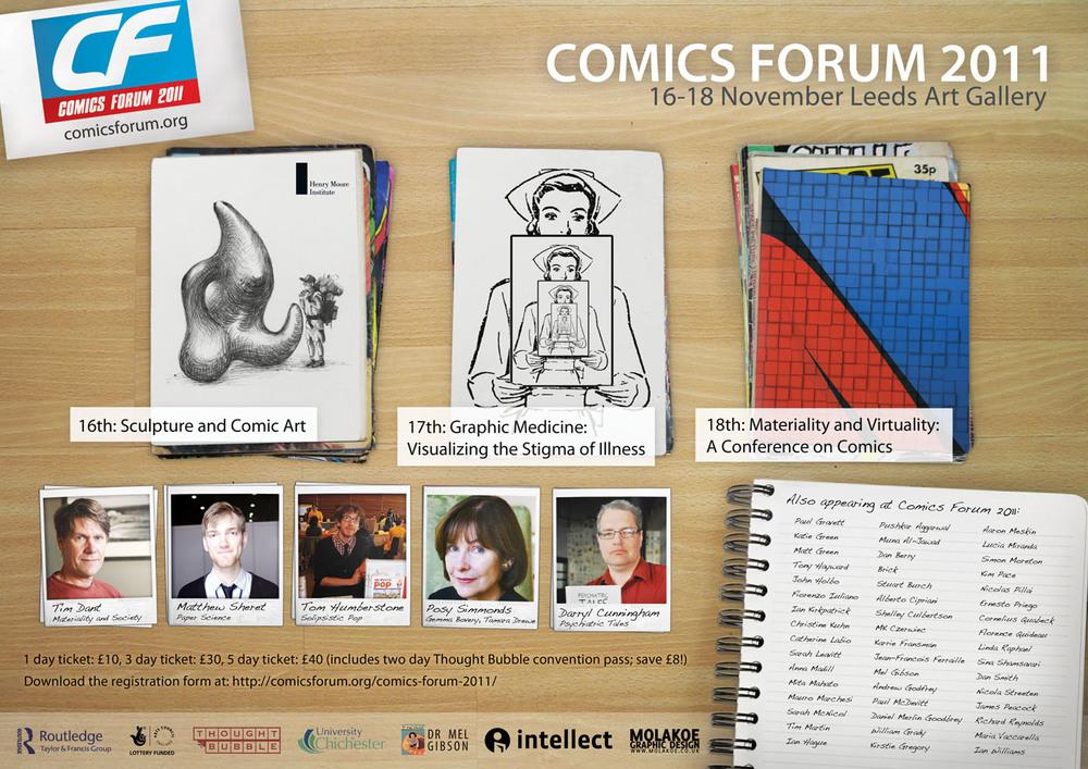 CF2011 - Poster Final.jpg