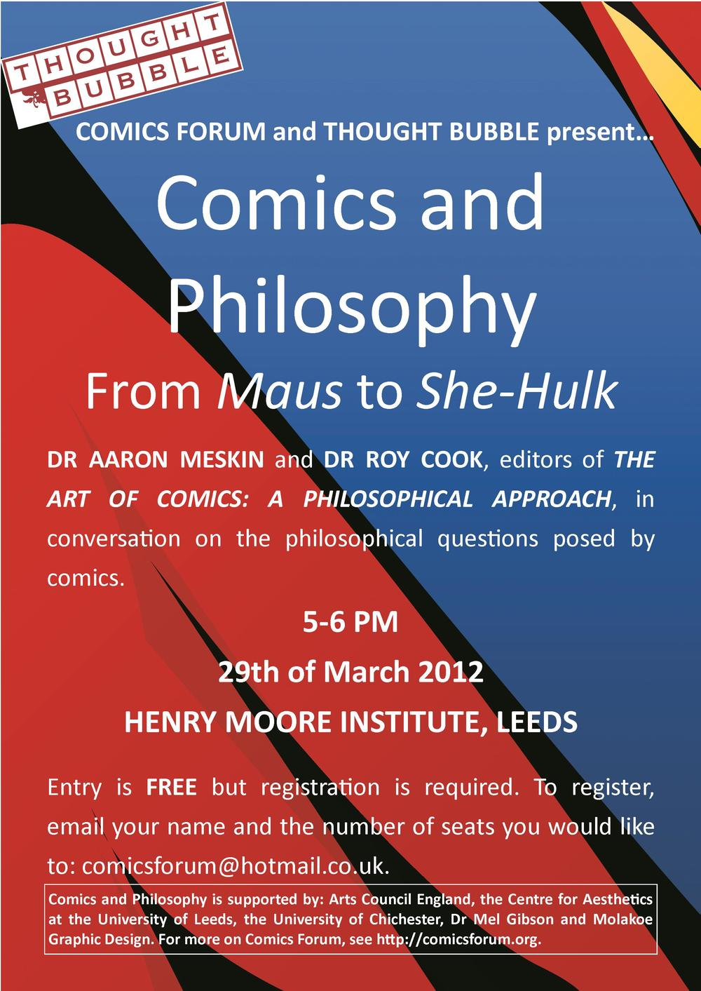 Comics & Philosophy (2012) - Poster [FINAL].jpg