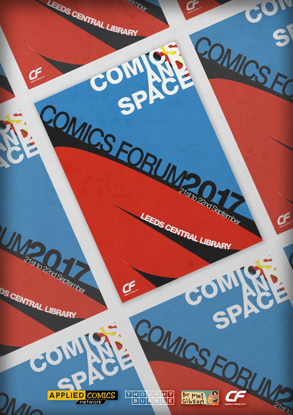 comics_forum_2017_mix_flat.jpg