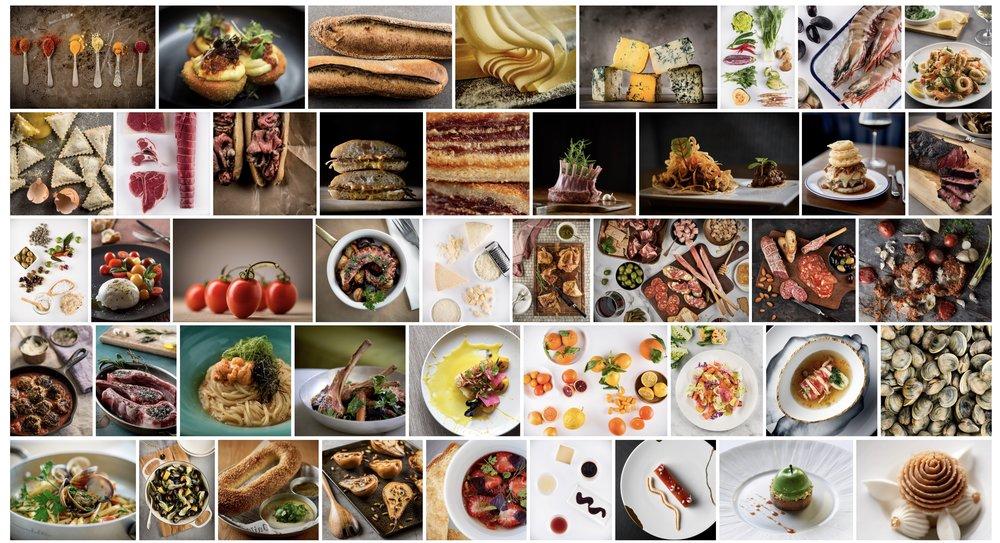 Top_10_tips_food_photography_francesco_sapienza_1.jpg
