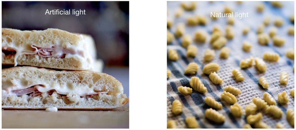 Top_10_tips_food_photography_francesco_sapienza_2.jpg