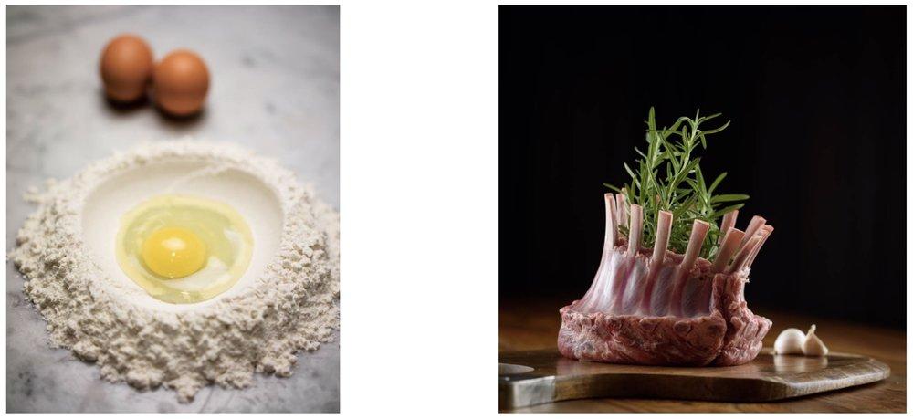 Top_10_tips_food_photography_francesco_sapienza_3.jpg