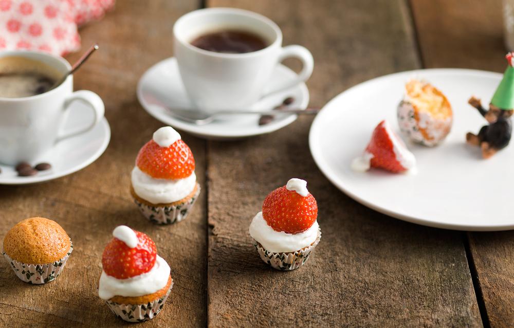 santa_cupcakes.jpg
