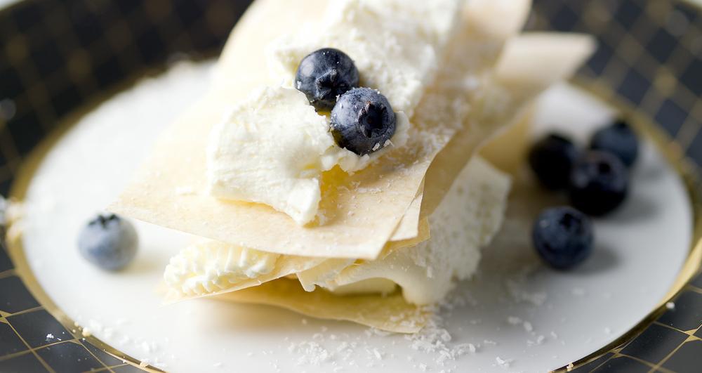 banner_desserts.jpg