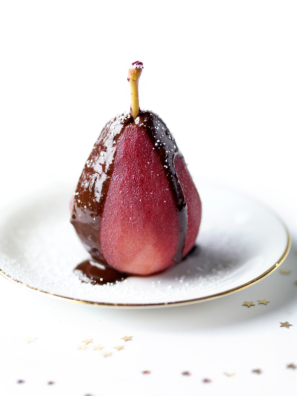 poached-pear.jpg