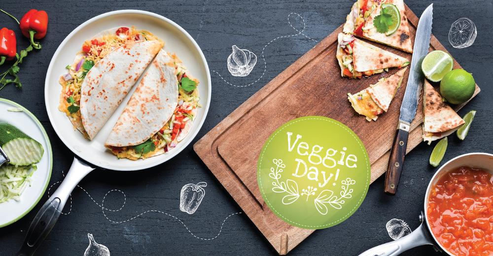veggie_day