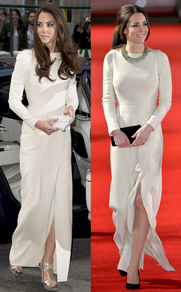 rs_634x1024-131205115441-634.Duchess-Cambridge-Kate-Middleton-Roland-Mouret.jl.120513.jpg