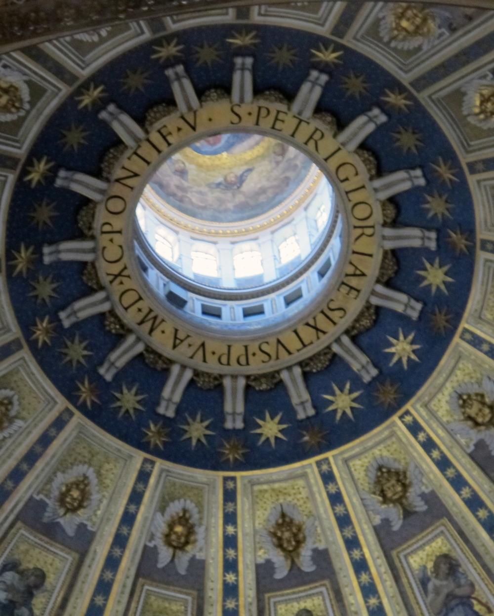 vatican4050.jpg