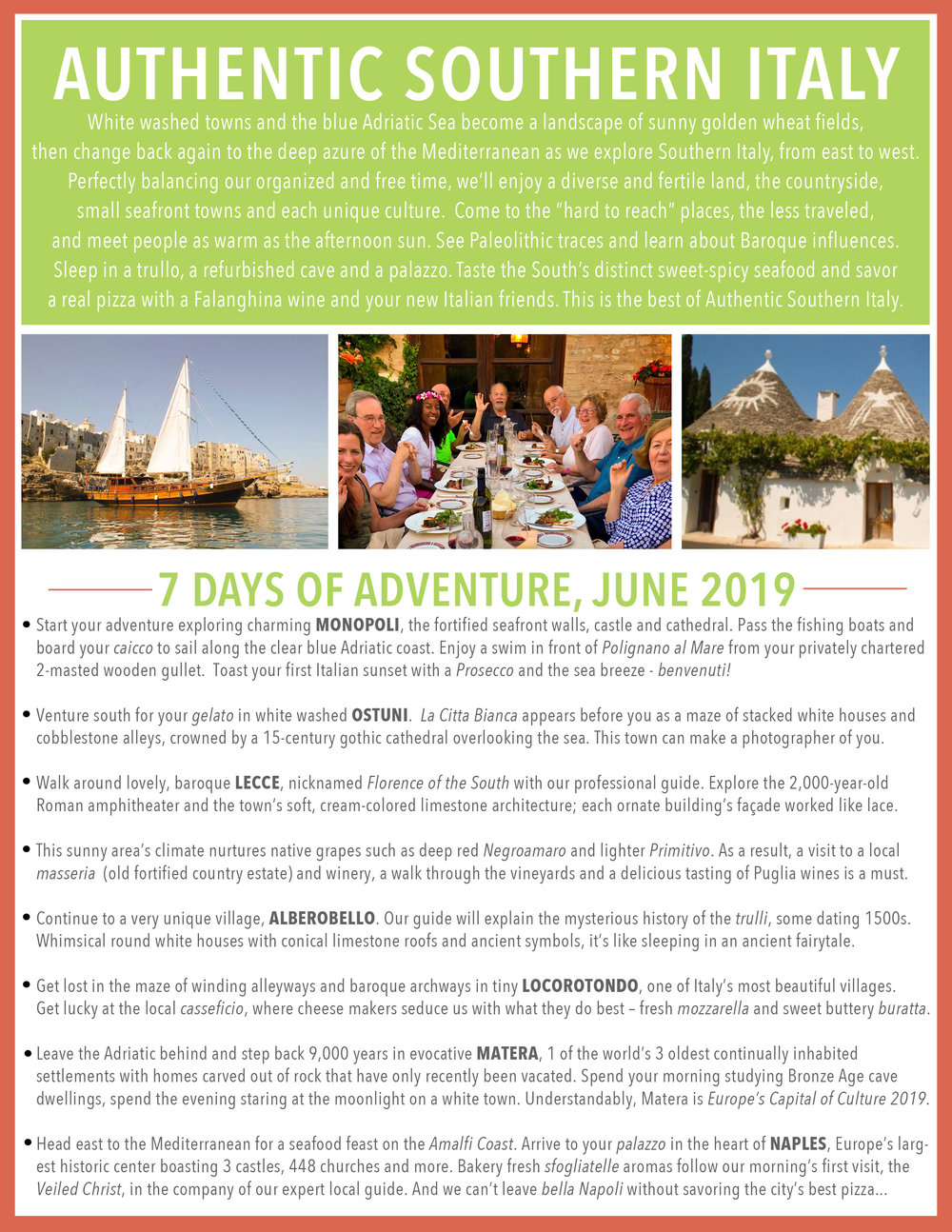 Dolce Vita Adventures Authentic Southern Italy 2019-1.jpg