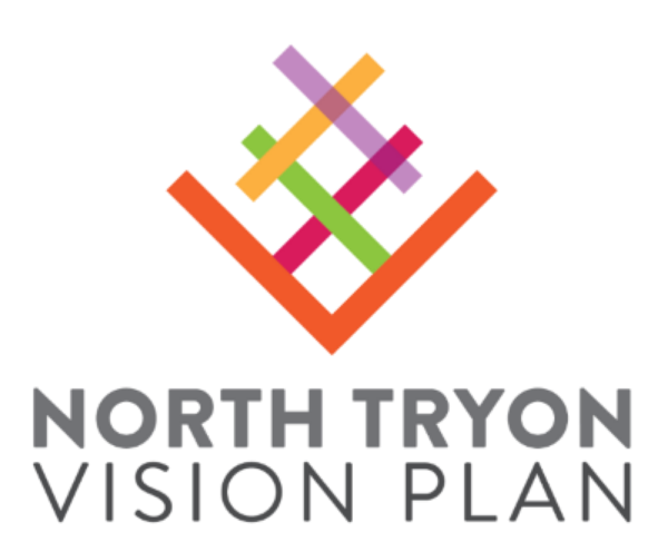 North Tryon Vision Plan