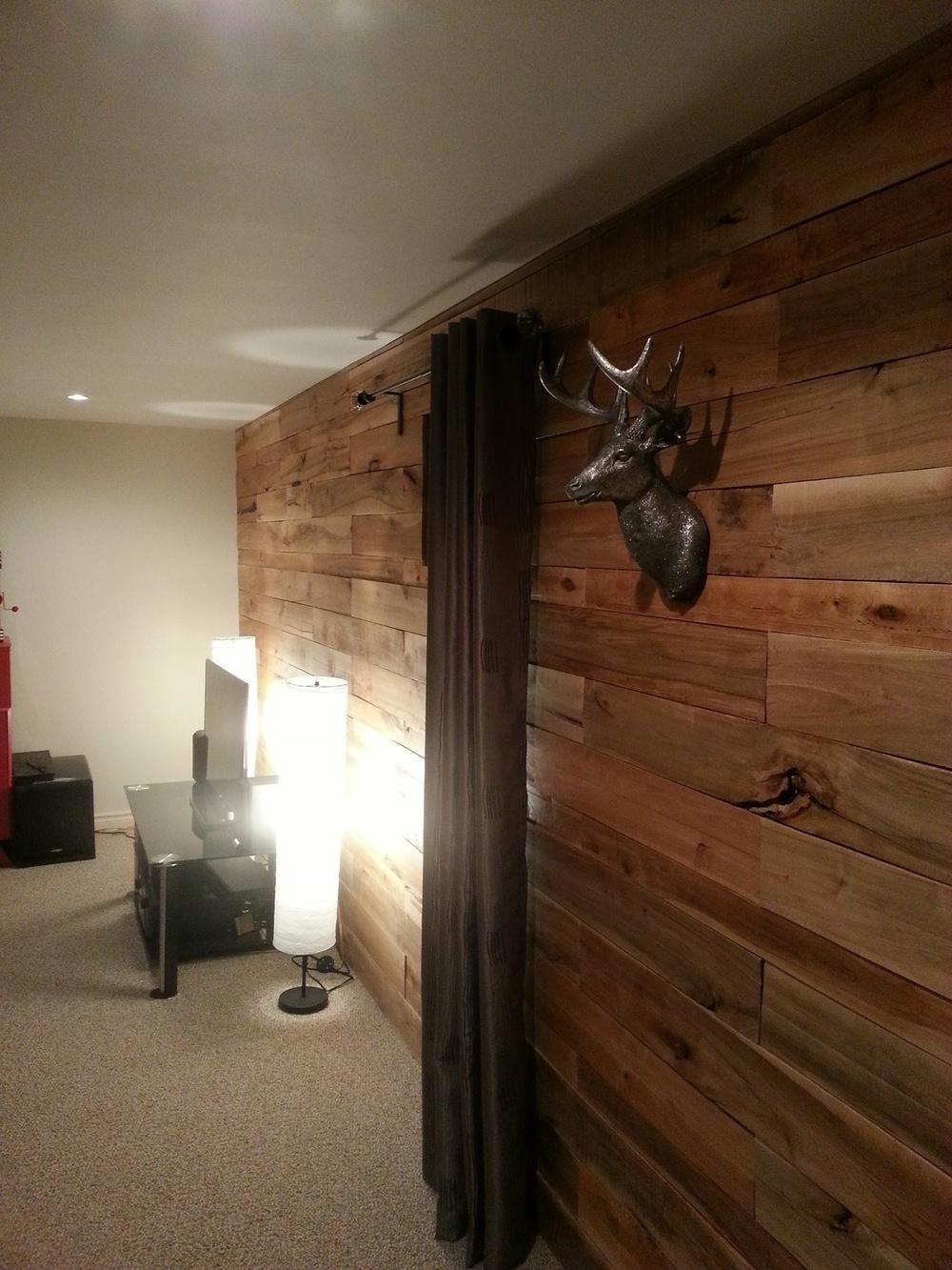 bois de grange imparfait l 39 atelier cr atif. Black Bedroom Furniture Sets. Home Design Ideas