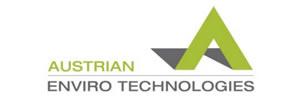 Austrian Enviro Technologies 300x100.jpg