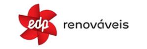 EDP Renovaveis 300x100.jpg