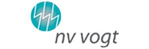 NV Vogt 300x100.jpg