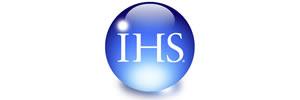 IHS 300x100.jpg