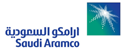 Saudi Aramco 250x100.jpg