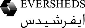 Eversheds Arabic.jpg