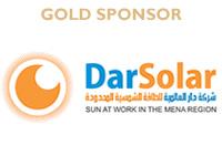 KSA Sponsor - Dar Solar 03.jpg